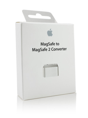 Apple-MagSafe-to-MagSafe-2-Converter-