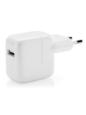 Apple_USB_Power__524694d67fb26