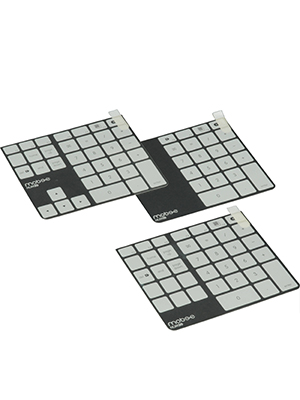 Mobee_Technology_8088966_Magic_Numpad_For_Apple_843595