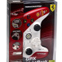 gpx_lightback_ferrari_f1_edition_packshot1