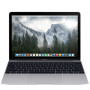 macbook-select-spacegray-201501