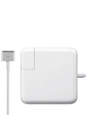 medium_5c7bf-PWAdp-85Mag2-85W-MagSafe-2-Power-Adapter-for-MacBook-Pro-with-Retina-display