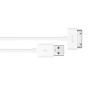 usb-cable-with-30-pin-connector-3-ft-0-9-m-cable-data-sync-usb-30-pin-connect-741