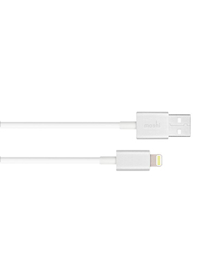 usb-cable-with-lightning-connector-3-3-ft-1-m-cable-data-sync-usb-lightning-co-783
