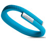 Jawbone_UP_Blue_542b0f6e3a499