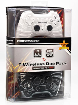 T-WirelessDuoPack_Packshot