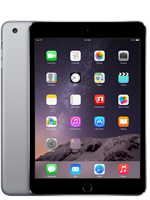 ipad-mini3-step1-wifi-gray