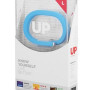 jawbone-up-blue-boxed