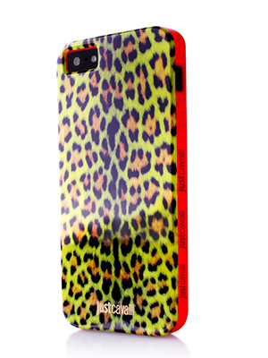 0002699_just_cavalli_iphone_5_micro_leopard_cover_green
