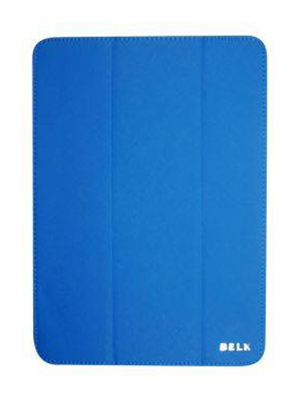 belk-p202-protection-case-for-ipad-air-blue-1333-745925-1-product