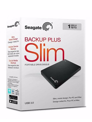 hd-externo-portatil-seagate-backup-plus-slim-1tb-usb-30-754901-MLB20438247974_102015-O