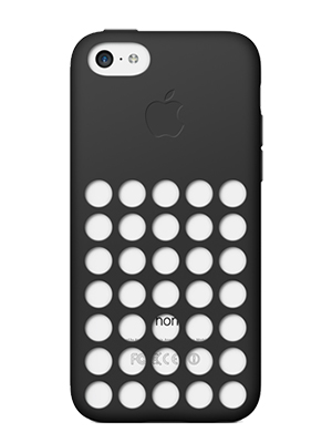 iPhone_5C_Case___52b0963f39ad4