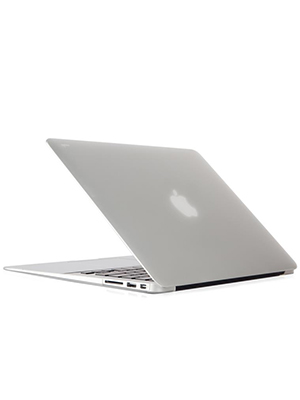 iglaze-for-macbook-air-13-iglaze-for-macbook-air-13-translucent-1093