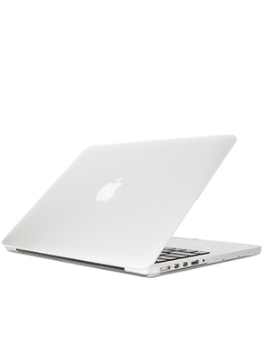 iglaze-for-macbook-pro-13r-iglaze-for-macbook-pro-13r-translucent-2503