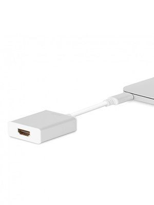 USB-C_to_HDMI_adapter_005 (Large)-850x850