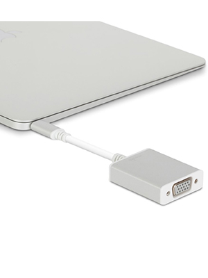 USB-C_to_VGA_adapter_004 (Large)-1536x1536