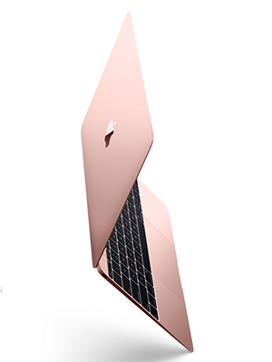 MacBook-Rose-Gold-Pose