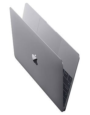 apple_z0sl_mlh821_bh_12_macbook_mid_2016_1248064
