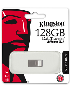 kingston-datatraveler-micro-3.1-128gb-128gb-usb-3.1-usb-3.0-metallic-usb-flash-drive-[2]-228-p