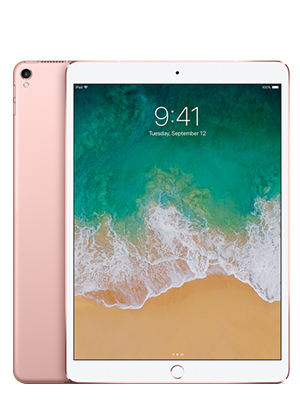 ipad-pro-10in-cell-select-rosegold-201706