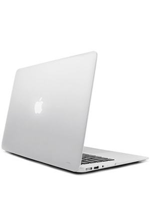 low priced c5b3e 7ce09 MacGuard Ultra-thin MacBook Protective Case for MacBook Air 13.3inch